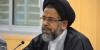 ناگفتههای «وزیر اطلاعات» از حمله سپاه به مقر سرکردگان داعش