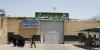 ۷ درصد زندانیان اصفهان اتباع خارجی هستند/فعالیت تاکسیهای اینترنتی یک ظرفیت است