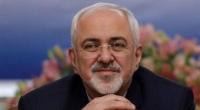 توان موشکی ایران از شهروندانش دفاع میکند