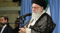 جمهوری اسلامی با اقتدار ایستاده و ملت به دشمنان سیلی خواهد زد