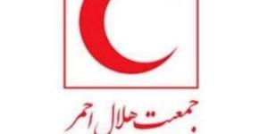 سمیرم پر حادثه ترین شهر استان اصفهان
