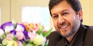 جمالی نژاد از نامزدی شهرداری اصفهان انصراف داد