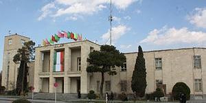اعلام چهار گزینه نهایی کسب کرسی شهرداری اصفهان