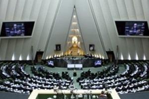 ۱۶ وزیر پیشنهادی رای آوردند/ امیر حاتمی بالاترین رای دولت دوازدهم/ «بیطرف» به پاستور راه نیافت