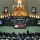 مجلس شورای اسلامی به 16 وزیر دولت دوازدهم رای اعتماد داد