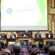 در نشست سیوسوم هیات نمایندگان اتاق ایران چه گذشت؟