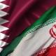 اتاق مشترک بازرگانی ایران و قطر تأسیس شد