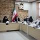 کمکاری دستگاههای اجرایی خوزستان در حمایت از آسیبدیدگان کرونا