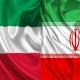 کاهش ۴۰ درصدی صادرات ایران به کویت در دوره کرونا
