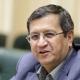 همتی: حیثیت و اعتبار رئیس بانک مرکزی به تعدیل نرخ ارز است